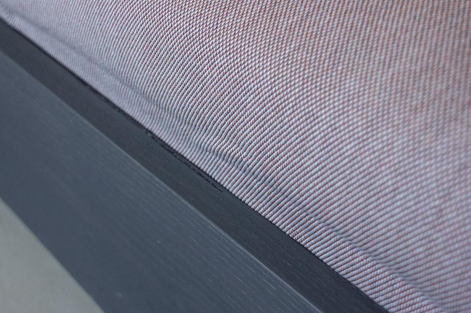 02300-doze-bett-160×200-massivholz-eiche-gebeizt-graphitgrau-zeitraum-moebel-special-sale-nachhaltiges-design (2)