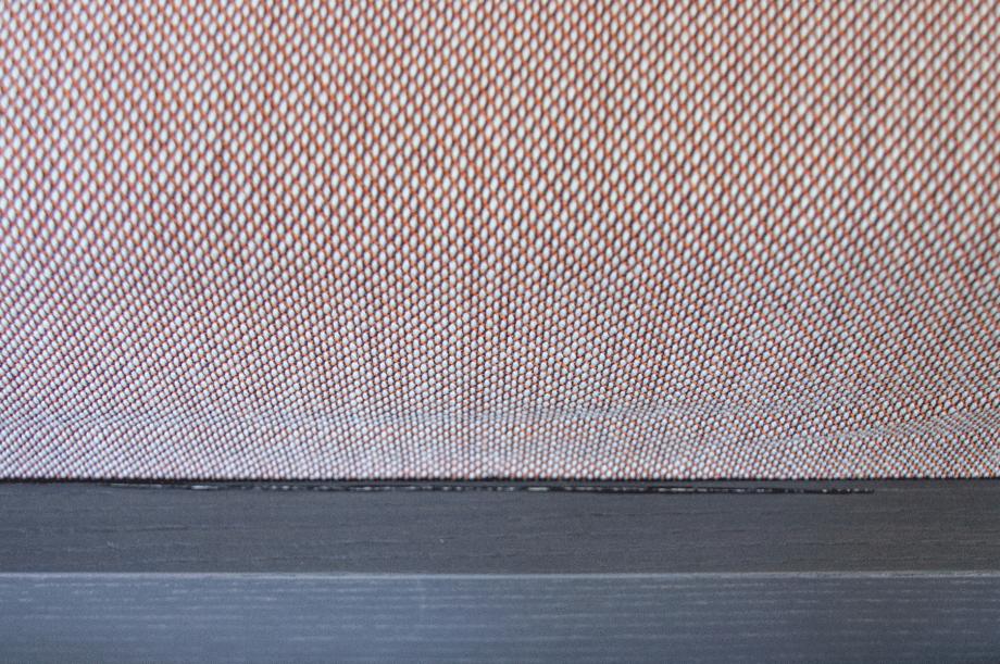 02300-doze-bett-160×200-massivholz-eiche-gebeizt-graphitgrau-zeitraum-moebel-special-sale-nachhaltiges-design (3)