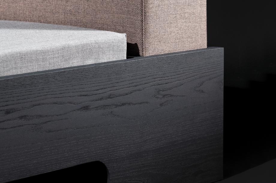 02300-doze-bett-160×200-massivholz-eiche-gebeizt-graphitgrau-zeitraum-moebel-special-sale-nachhaltiges-design (5)