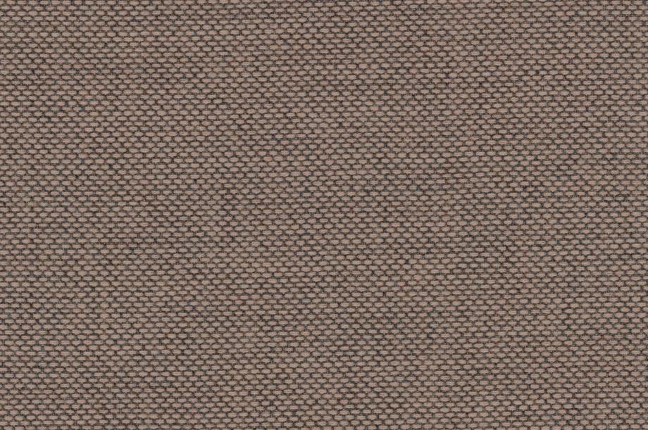02300-doze-bett-160×200-massivholz-eiche-gebeizt-graphitgrau-zeitraum-moebel-special-sale-nachhaltiges-design (7)