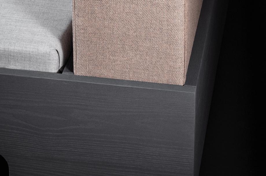 02300-doze-bett-160×200-massivholz-eiche-gebeizt-graphitgrau-zeitraum-moebel-special-sale-nachhaltiges-design (8)