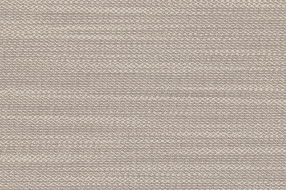 02334-fusion-bett-160-special-sale-esche-massivholz-zeitraum-moebel-nachhaltiges-design-(7)