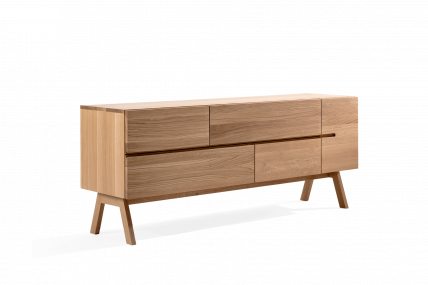 LOW ATELIER – Sideboard