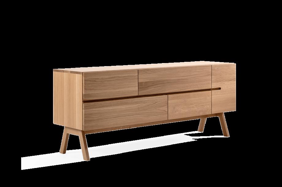 02355-low-atelier-kommode-sideboard-eiche-massivholz-formstelle-zeitraum-moebel-nachhaltiges-design-special-sale (1)