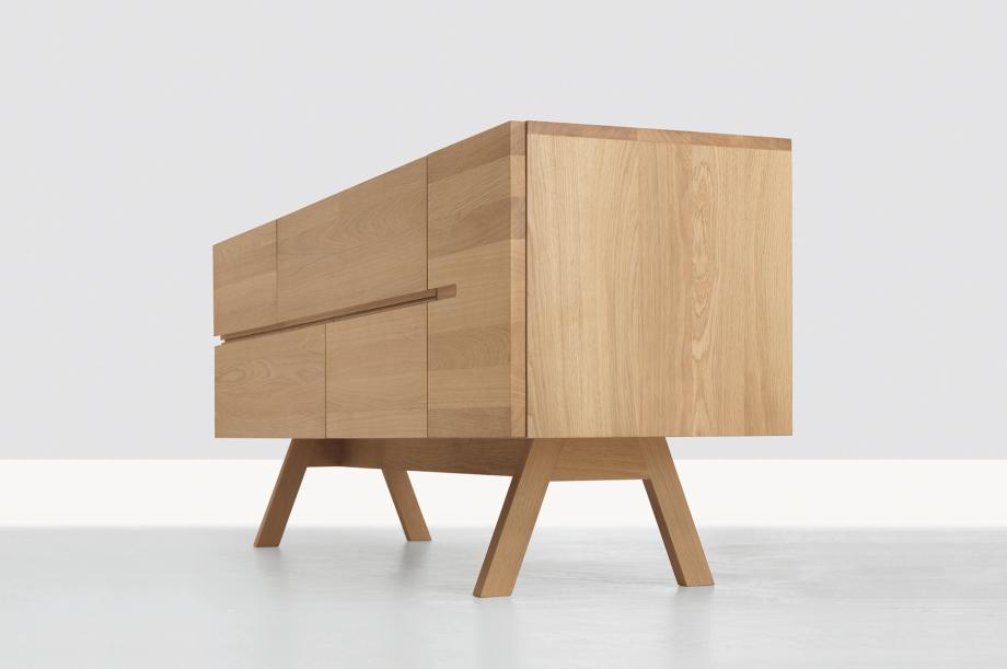 02355-low-atelier-kommode-sideboard-eiche-massivholz-formstelle-zeitraum-moebel-nachhaltiges-design-special-sale (2)