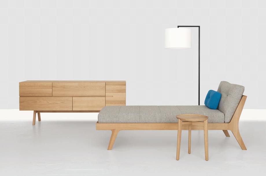 02355-low-atelier-kommode-sideboard-eiche-massivholz-formstelle-zeitraum-moebel-nachhaltiges-design-special-sale (4)