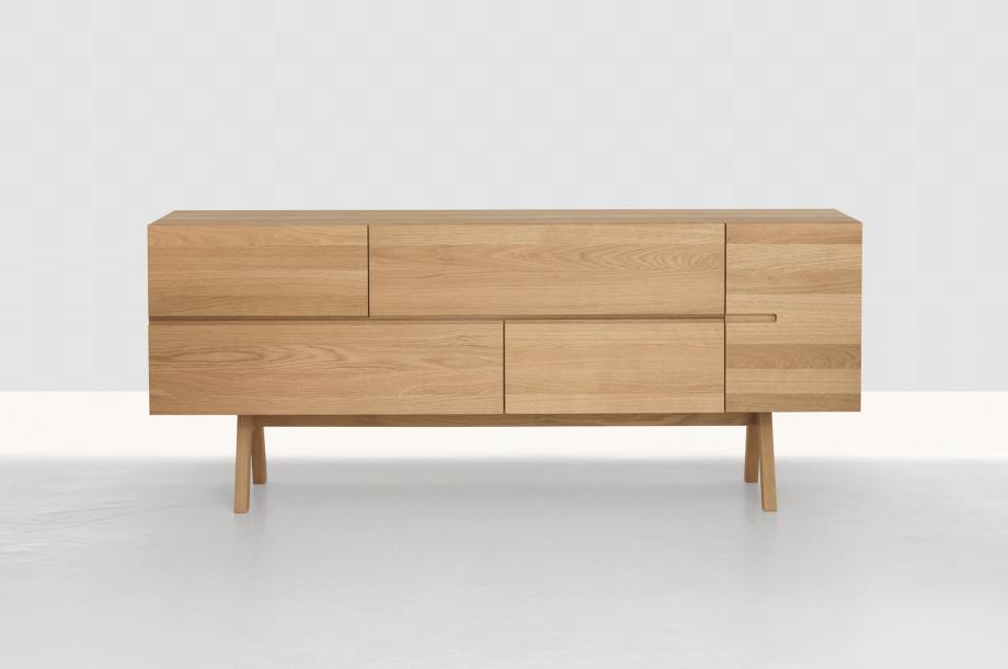 02355-low-atelier-kommode-sideboard-eiche-massivholz-formstelle-zeitraum-moebel-nachhaltiges-design-special-sale (5)
