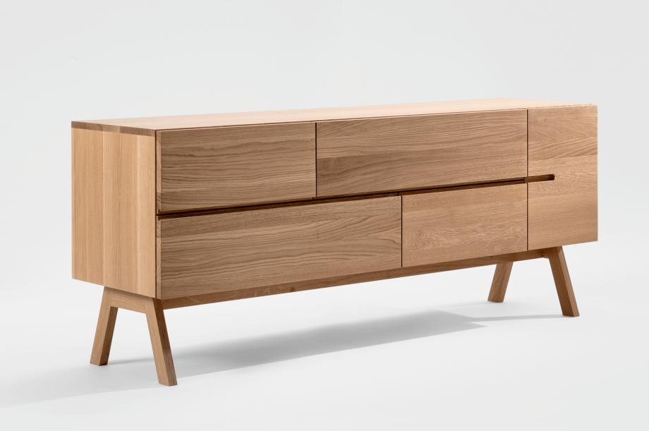 02355-low-atelier-kommode-sideboard-eiche-massivholz-formstelle-zeitraum-moebel-nachhaltiges-design-special-sale (6)