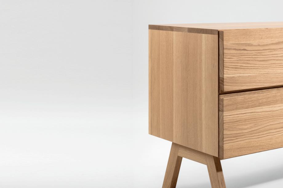 02355-low-atelier-kommode-sideboard-eiche-massivholz-formstelle-zeitraum-moebel-nachhaltiges-design-special-sale (7)