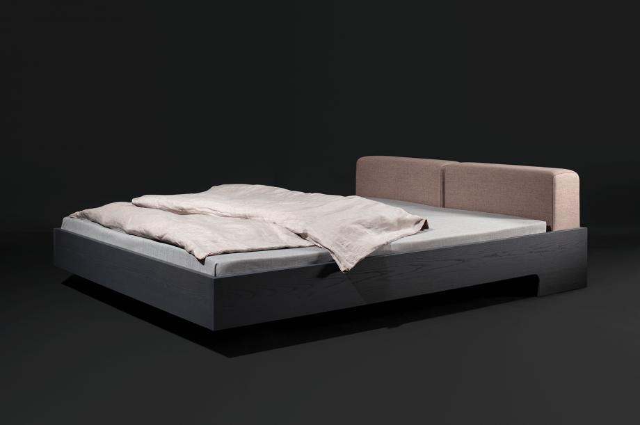 doze-bett-160×200-massivholz-eiche-gebeizt-graphitgrau-zeitraum-moebel-special-sale-nachhaltiges-design.png1
