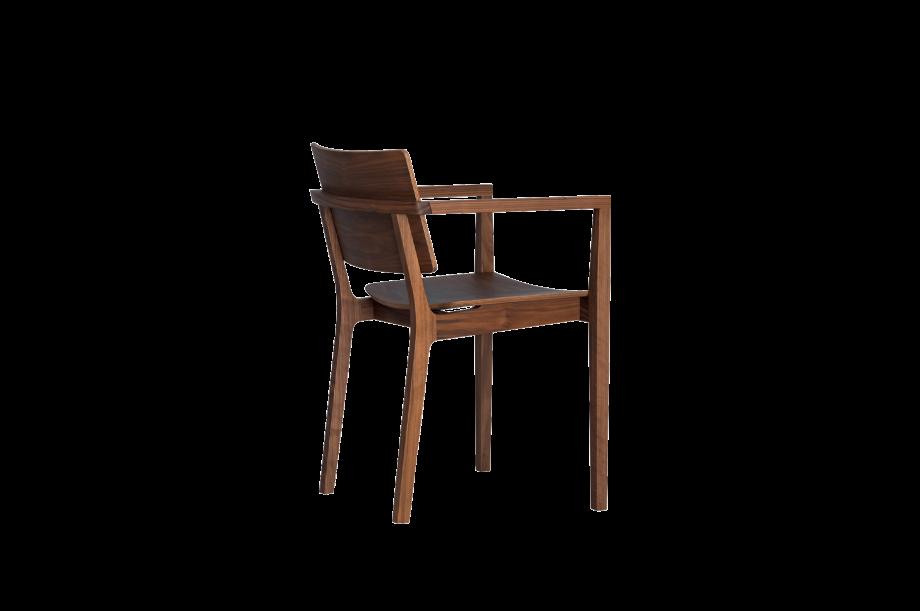 00250-finn-comfort-stuhl-armlehne-amerikanischer-nussbaum-massivholz-zeitraum-moebel-nachhaltiges-design-special-sale (1)