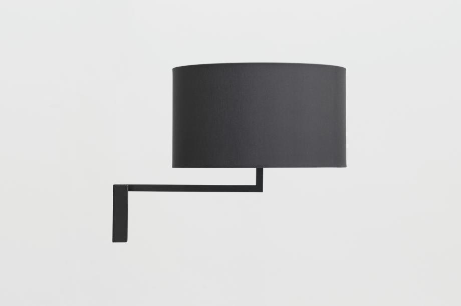 01183-wall-noon-wandleuchte-schwarz-textil-schwarz-el-schmid-zeitraum-moebel-nachhaltiges-design-special-sale (1)