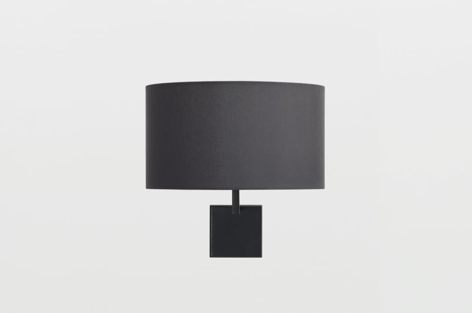 01183-wall-noon-wandleuchte-schwarz-textil-schwarz-el-schmid-zeitraum-moebel-nachhaltiges-design-special-sale (2)
