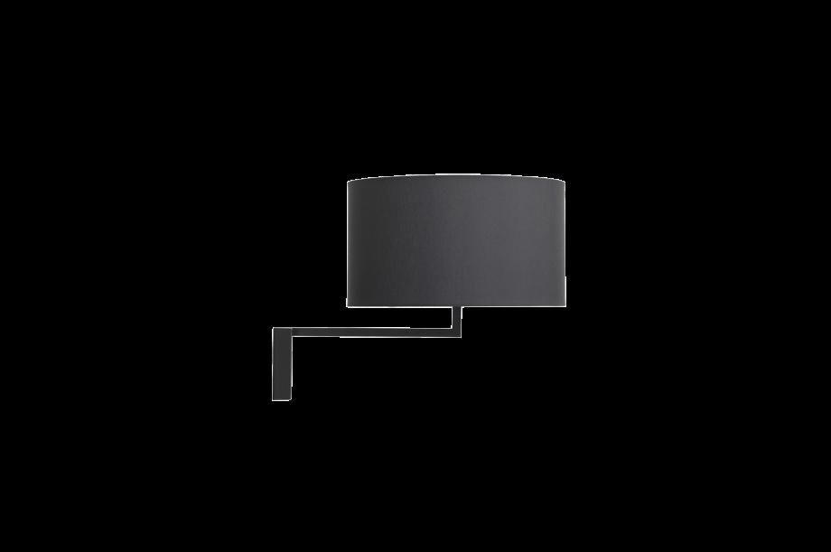01183-wall-noon-wandleuchte-schwarz-textil-schwarz-el-schmid-zeitraum-moebel-nachhaltiges-design-special-sale (4)