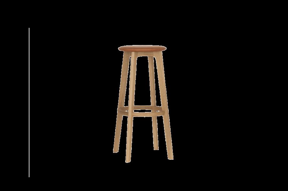 01731-1-3-bar-barhocker-massivholz-eiche-rund-special-sale-nachhaltiges-design-zeitraum-moebel-(1)