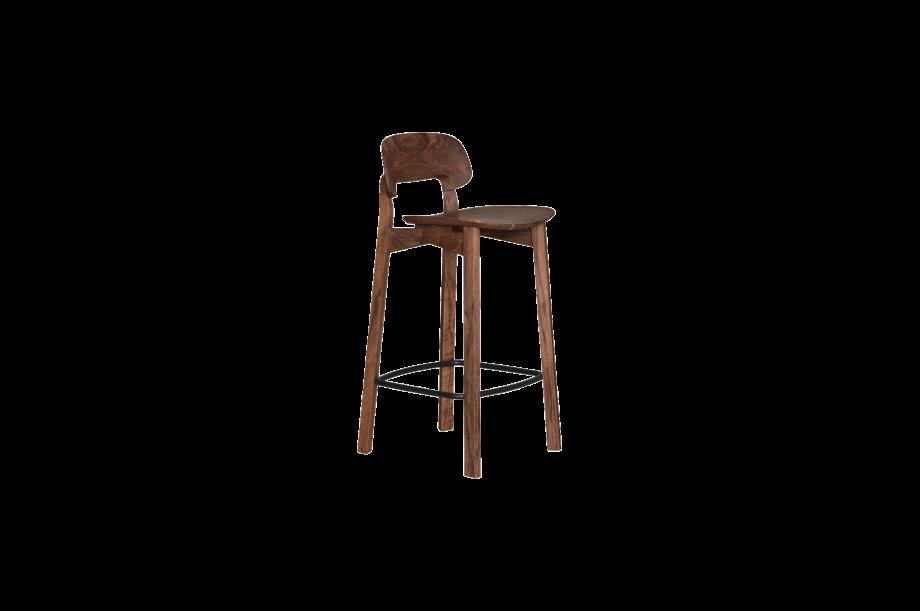 01747-nonoto-bar-barhocker-h65-massivholz-amerikanischer-nussbaum-special-sale-nachhaltiges-design-zeitraum-moebel (1)