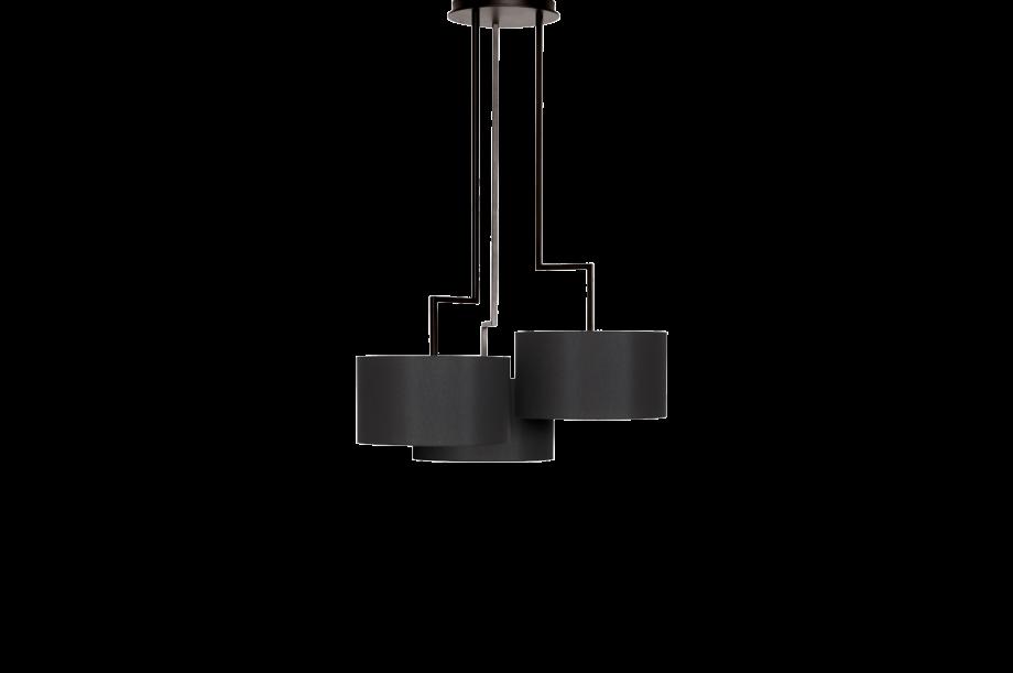 01842-noon-3-leuchte-lampenschirm-textil-schwarz-rund-klein-zeitraum-moebel-nachhaltiges-design-special-sale (1)