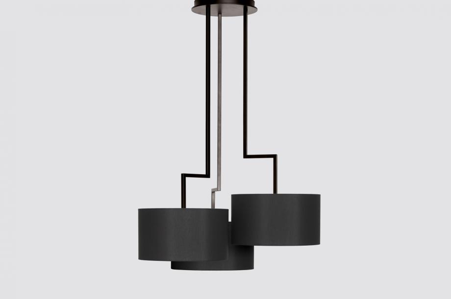 01842-noon-3-leuchte-lampenschirm-textil-schwarz-rund-klein-zeitraum-moebel-nachhaltiges-design-special-sale (2)