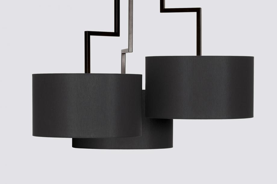 01842-noon-3-leuchte-lampenschirm-textil-schwarz-rund-klein-zeitraum-moebel-nachhaltiges-design-special-sale (3)