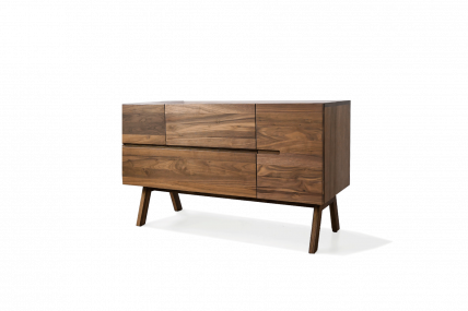 LOW BABY ATELIER – Sideboard