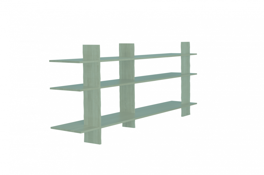02127-3-grad-regal-small-regal-massivholz-eiche-farbbeize-mintblau-stauraum-special-sale-zeitraum-moebel-nachhaltiges-design (5)