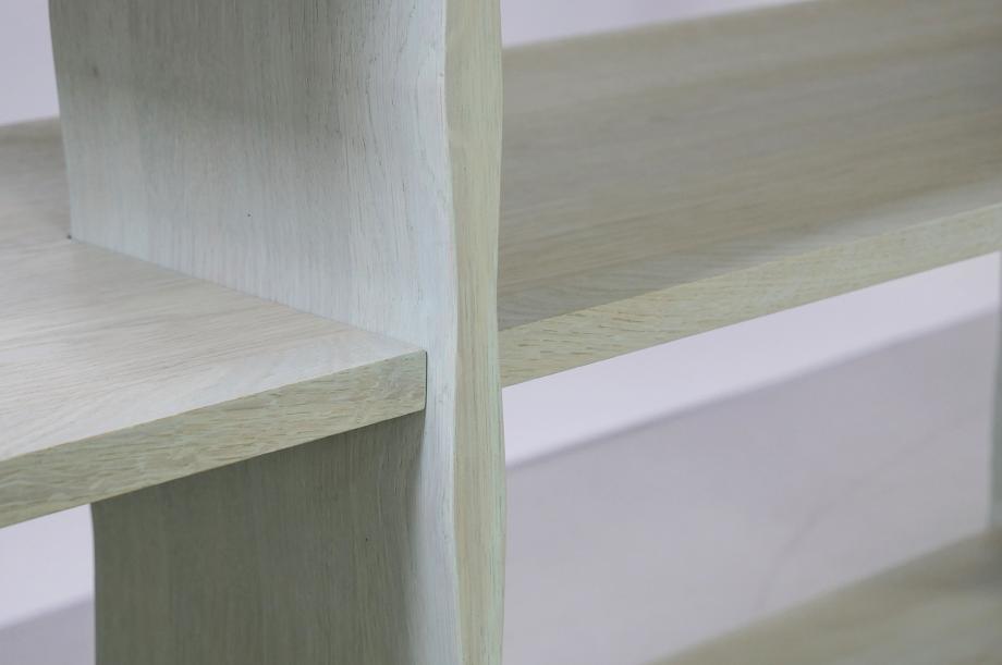 02127-3-grad-regal-small-regal-massivholz-eiche-farbbeize-mintblau-stauraum-special-sale-zeitraum-moebel-nachhaltiges-design (6)