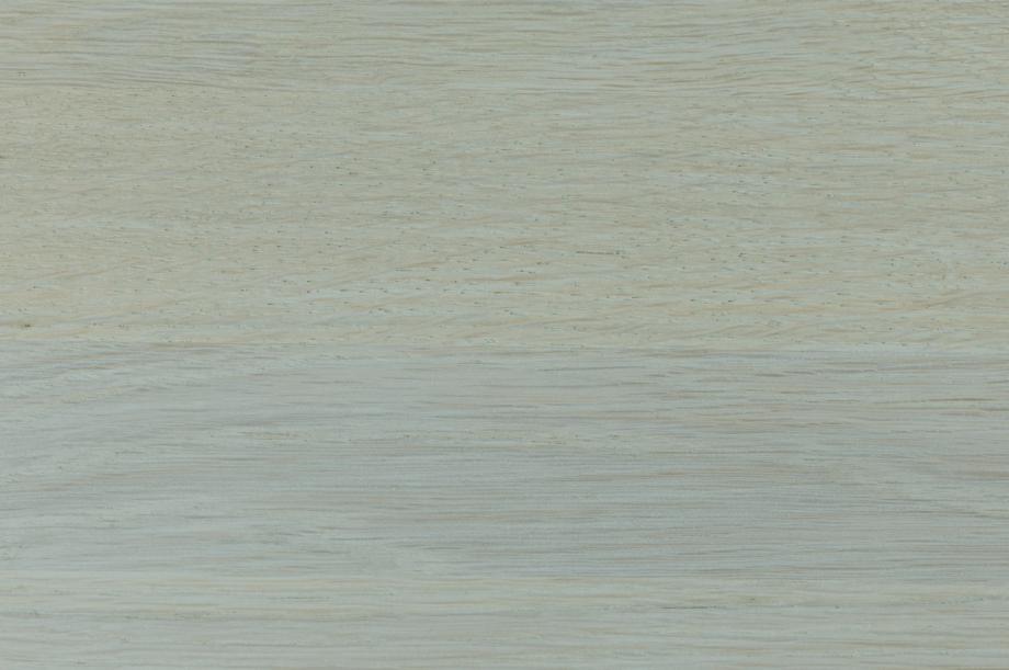 02127-3-grad-regal-small-regal-massivholz-eiche-farbbeize-mintblau-stauraum-special-sale-zeitraum-moebel-nachhaltiges-design (7)