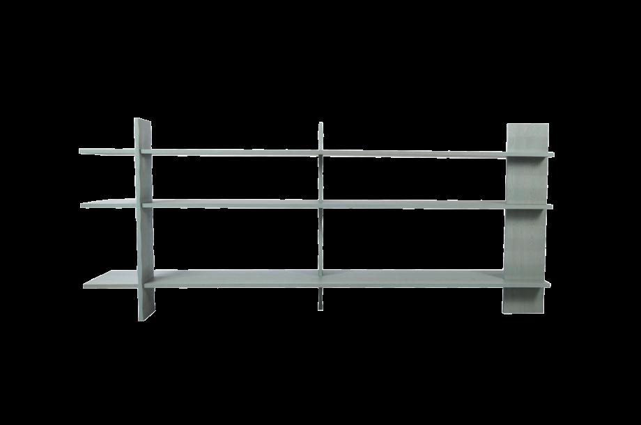 02128-3-grad-regal-small-regal-massivholz-eiche-gebeizt-rauchblau-stauraum-special-sale-zeitraum-moebel-nachhhaltiges design (1)