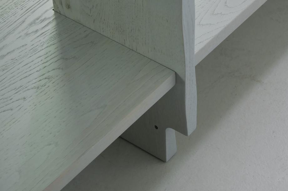 02128-3-grad-regal-small-regal-massivholz-eiche-gebeizt-rauchblau-stauraum-special-sale-zeitraum-moebel-nachhhaltiges design (3)
