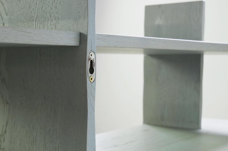 02128-3-grad-regal-small-regal-massivholz-eiche-gebeizt-rauchblau-stauraum-special-sale-zeitraum-moebel-nachhhaltiges design (5)