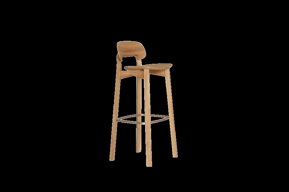 02206-02218-nonoto-bar-barhocker-hochstuhl-massivholz-eiche-h80-laufer-keichel-zeitraum-moebel-nachhaltiges-design-special-sale (1)