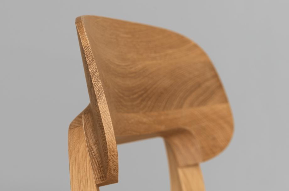 02206-02218-nonoto-bar-barhocker-hochstuhl-massivholz-eiche-h80-laufer-keichel-zeitraum-moebel-nachhaltiges-design-special-sale (3)