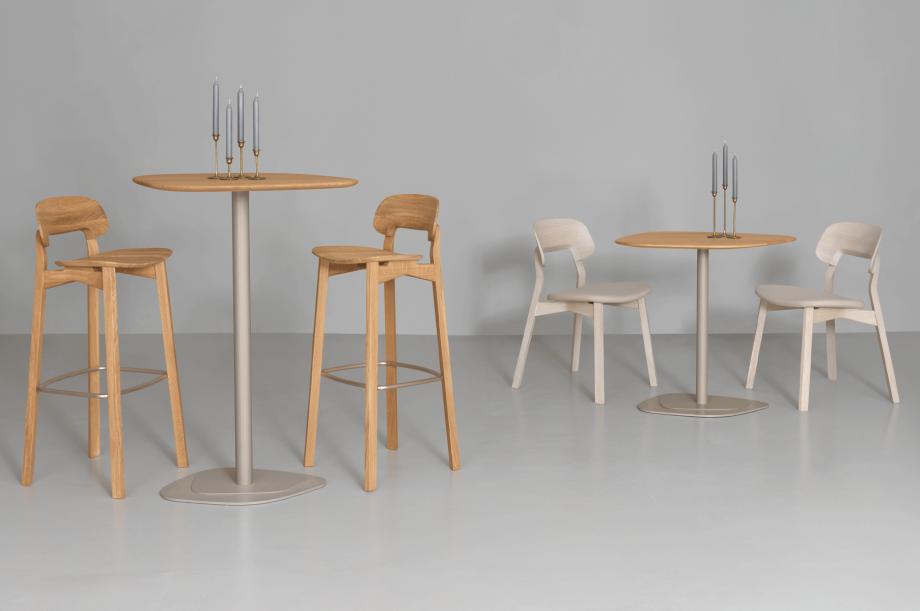 02206-02218-nonoto-bar-barhocker-hochstuhl-massivholz-eiche-h80-laufer-keichel-zeitraum-moebel-nachhaltiges-design-special-sale (5)