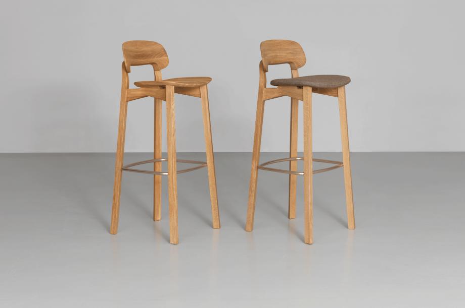 02206-02218-nonoto-bar-barhocker-hochstuhl-massivholz-eiche-h80-laufer-keichel-zeitraum-moebel-nachhaltiges-design-special-sale (6)