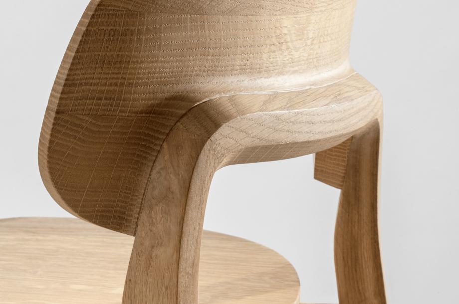 02206-02218-nonoto-bar-barhocker-hochstuhl-massivholz-eiche-h80-laufer-keichel-zeitraum-moebel-nachhaltiges-design-special-sale (7)