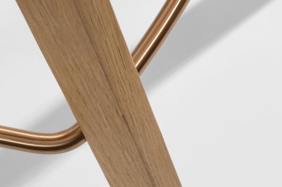 02206-02218-nonoto-bar-barhocker-hochstuhl-massivholz-eiche-h80-laufer-keichel-zeitraum-moebel-nachhaltiges-design-special-sale (8)