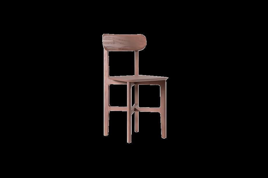 02241-1.3-chair-stuhl-massivholz-eiche-farbbeize-mauve-zeitraum-moebel-nachhaltiges-design-1