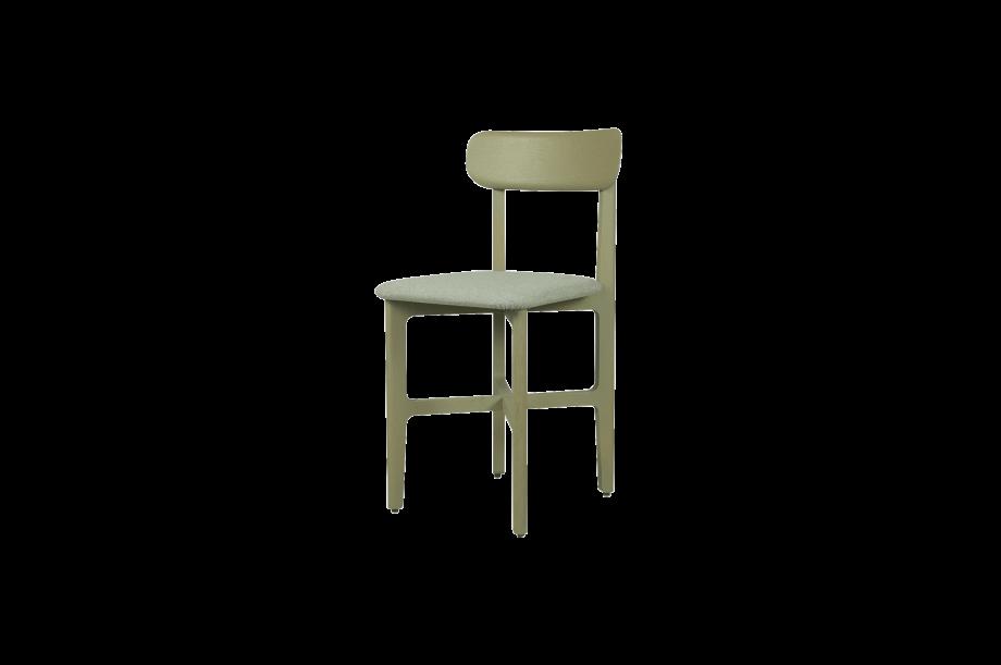 02245-1.3-chair-stuhl-massivholz-eiche-gebeizt-salbei-gepolstert-zeitraum-moebel-x