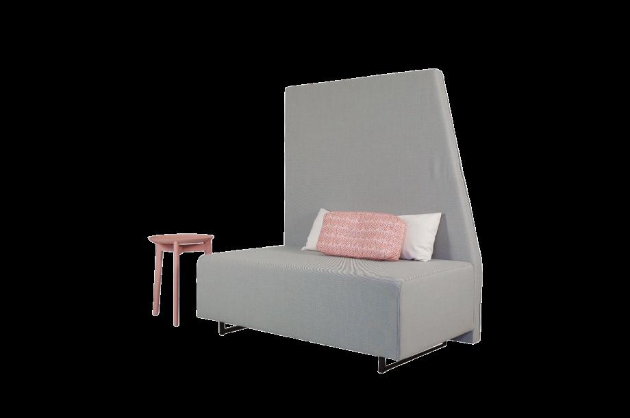 02256-1-side-comfort-polstermöbel-hellgrau-zeitraum-moebel-x.png1