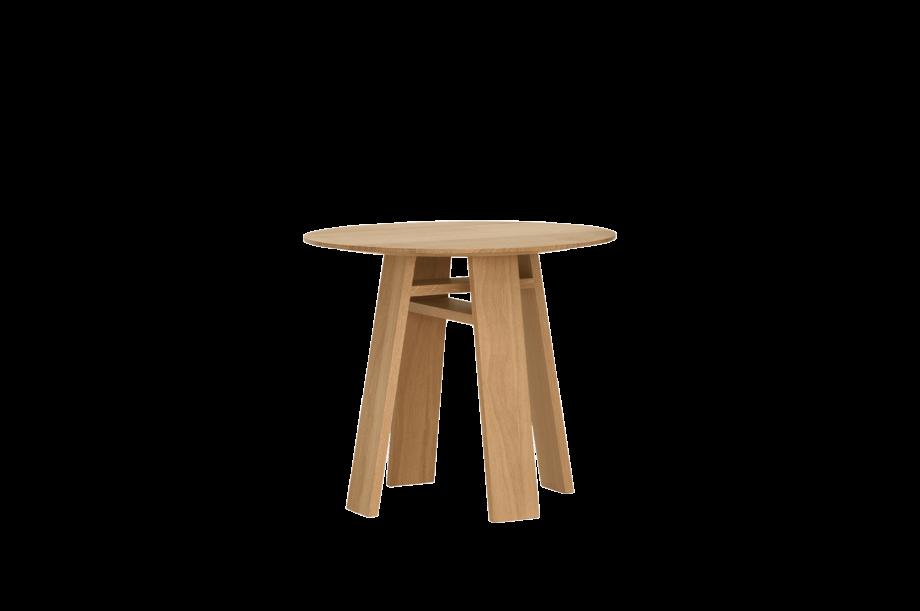 02339-bondt-m-massivholz-eiche-beistelltisch-couchtisch-zeitraum-moebel-nachhaltiges-design-special-sale (1)