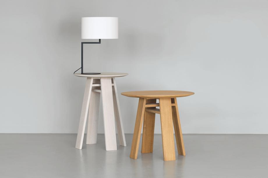 02339-bondt-m-massivholz-eiche-beistelltisch-couchtisch-zeitraum-moebel-nachhaltiges-design-special-sale (2)