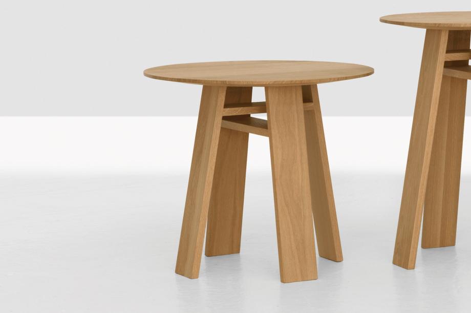 02339-bondt-m-massivholz-eiche-beistelltisch-couchtisch-zeitraum-moebel-nachhaltiges-design-special-sale (4)