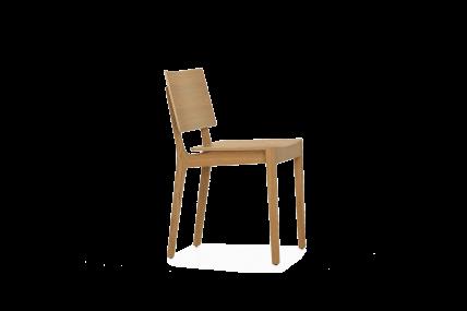 FINN – Stuhl