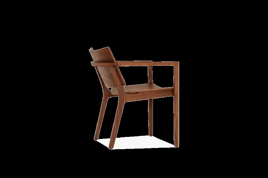 02360-finn-lounge-sessel-lounger-amerikanischer-nussbaum-massivholz-zeitraum-moebel-nachhaltiges-design-special-sale (1)