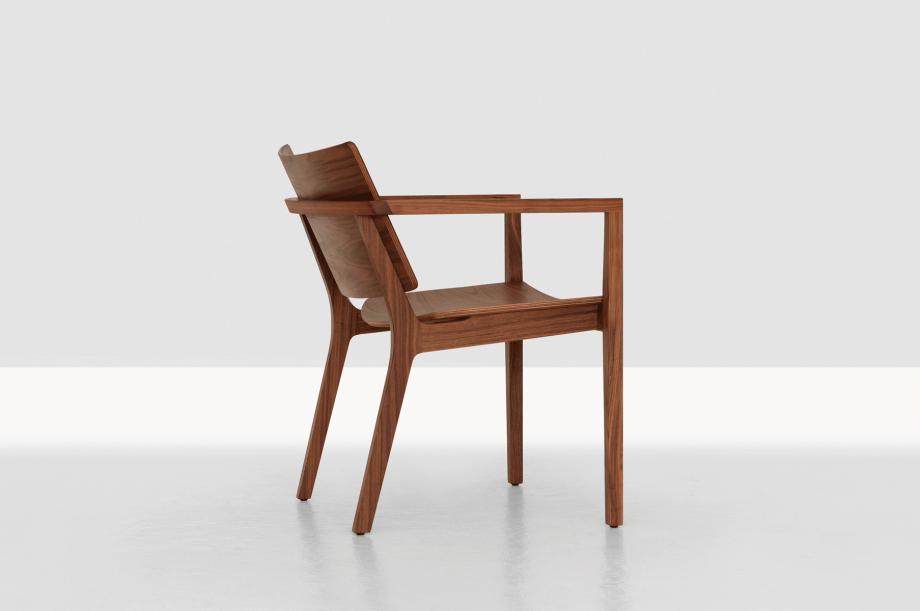 02360-finn-lounge-sessel-lounger-amerikanischer-nussbaum-massivholz-zeitraum-moebel-nachhaltiges-design-special-sale (3)