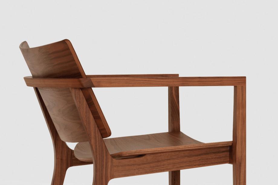 02360-finn-lounge-sessel-lounger-amerikanischer-nussbaum-massivholz-zeitraum-moebel-nachhaltiges-design-special-sale (4)