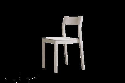 SIT – Stuhl (stapelbar)