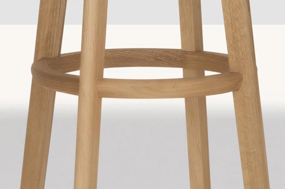 01731-1-3-bar-barhocker-massivholz-eiche-rund-special-sale-nachhaltiges-design-zeitraum-moebel (4)