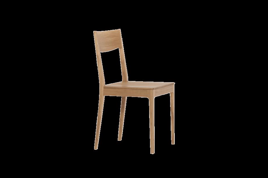 01888-calu-stuhl-massivholz-eiche-special-sale-nachhaltiges-design-zeitraum-moebel (1)