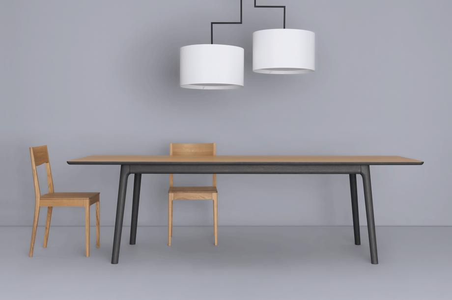 01888-calu-stuhl-massivholz-eiche-special-sale-nachhaltiges-design-zeitraum-moebel (3)